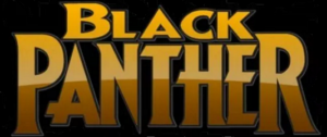 BLACK PANTHER by Ta-Nehisi Coates & Brian Stelfreeze is #1!