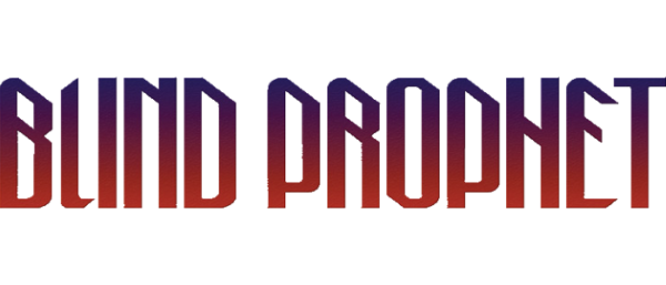 blind-prophet-logo