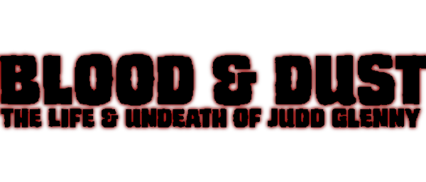 blood-and-dust-logo