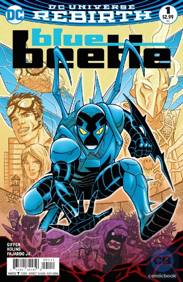 blue_beetle_1_cover