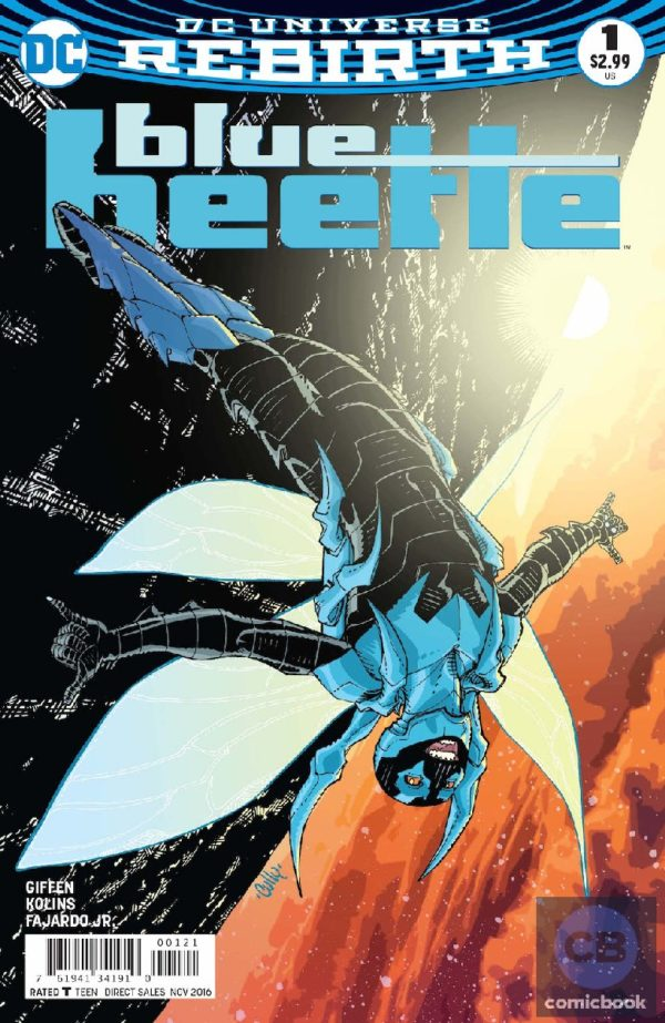 blue_beetle_1_cover_b