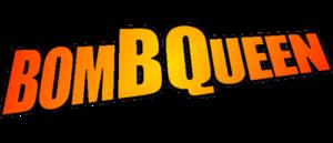 Scott Wherle & Jimmie Robinson talk about BOMB QUEEN