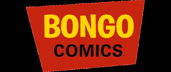 bongo-logo