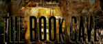 THE BOOK CAVE: The Demon's Prophecy by Rob Mancebo