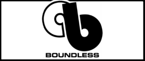 BOUNDLESS COMICS DECEMBER 2017 SOLICITATIONS