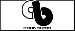 BONDLESS COMICS MAY 2017 SOLICITATIONS