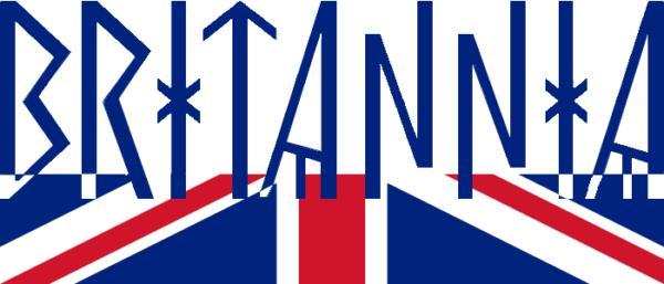 britania-logo