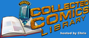 CCL #497 – The Current State of Comic Book TV and Films…and Ribs!