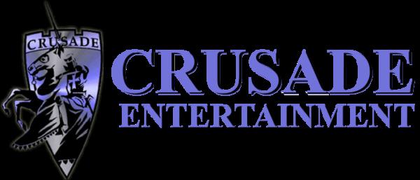 crusade-entertainment-logo