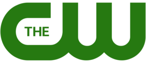 CW ANNOUNCES NEW PRIMETIME SCHEDULE FOR 2019-2020 SEASON