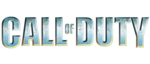 Ways to Enhance Your COD Modern Warfare Gameplay Experience