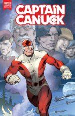 canuck-no1_cover-e_georgefreeman_fa_1024x1024
