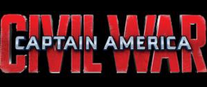CAPTAIN AMERICA: CIVIL WAR – ROGERS VS. STARK