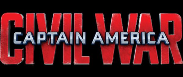 captain-america-civil-war-logo