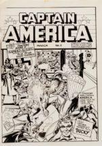 captain-america-comics-1