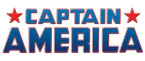 MARVEL LEGACY Announces CAPTAIN AMERICA #695