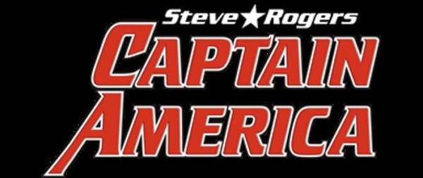 captain-america-steve-rogers-logo