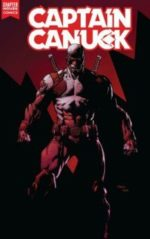 captain-canuck-1-david-finch-variant-investcomics_1024x1024
