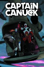 captain-canuck-1_1024x1024