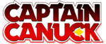 RICH REVIEWS: Captain Canuck: Invasion