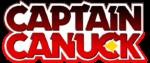 Kalman Andrasofszky talks about CAPTAIN CANUCK