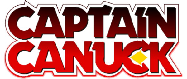 captain-canuck-logo