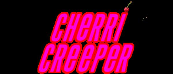 cherri-creeper-logo