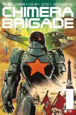 chimera-brigade-cover-a-simonedimeo