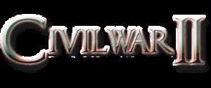 CIVIL WAR II #8 preview