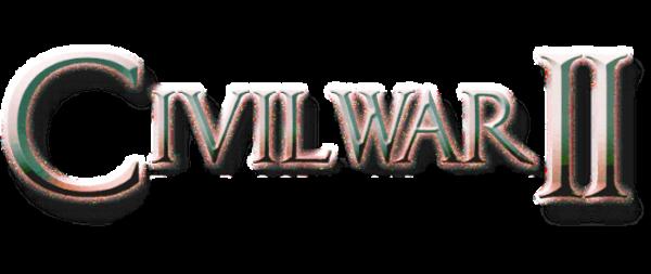 civil-war-logo