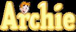 RICH REVIEW:ArchieHalloweenSpectacular # 1