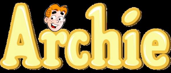 classic-archie-logo