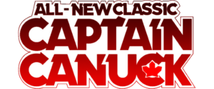 RICH REVIEWS: All New Classic Captain Canuck # 1