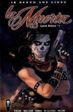coffin-comics-la-muerta-last-rites-1-hardcover