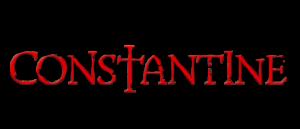 John Constantine: Hellblazer Vol. 1: Marks of Woe Arrives on September 29!