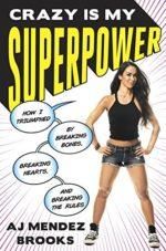 crazy-is-my-superpower
