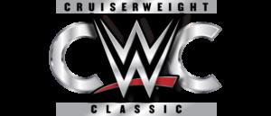 205 Live premieres Nov. 29 on WWE Network