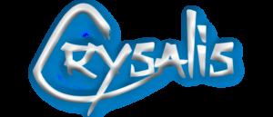 CRYSALIS #2