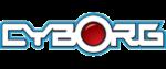 RICH INTERVIEWS: John Semper Jr. Writer Cyborg: Rebirth DC Comics
