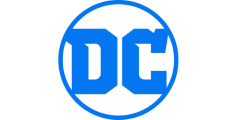 DC COMICS MAY 2017 SOLICITATIONS preview