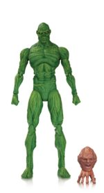 dc-icons-af-18-swamp-thing