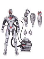 dc-icons-af-20-cyborg