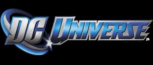 Dan Didio talks about the DC UNIVERSE