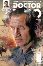 dw_9d_10_cover_b_will_brooks