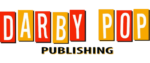 DARBY POP PUBLISHING MAY 2020 SOLICITATIONS