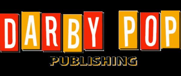 darby-pop-logo