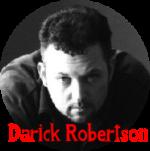 darick-robertson