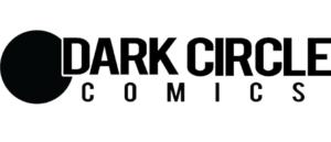 DARK CIRCLE COMICS DECEMBER 2016 SOLICITATIONS