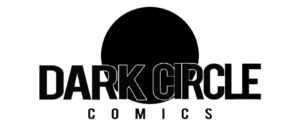 DARK CIRCLE COMICS DECEMBER 2017 SOLICITATIONS