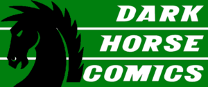Dark Horse Comics Announces Virtual Convention Exclusives Store and Panels